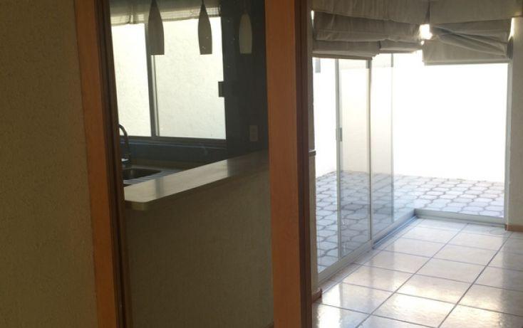 Foto de casa en venta en, claustros de las misiones, querétaro, querétaro, 1663403 no 19