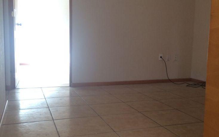 Foto de casa en venta en, claustros de las misiones, querétaro, querétaro, 1663403 no 20