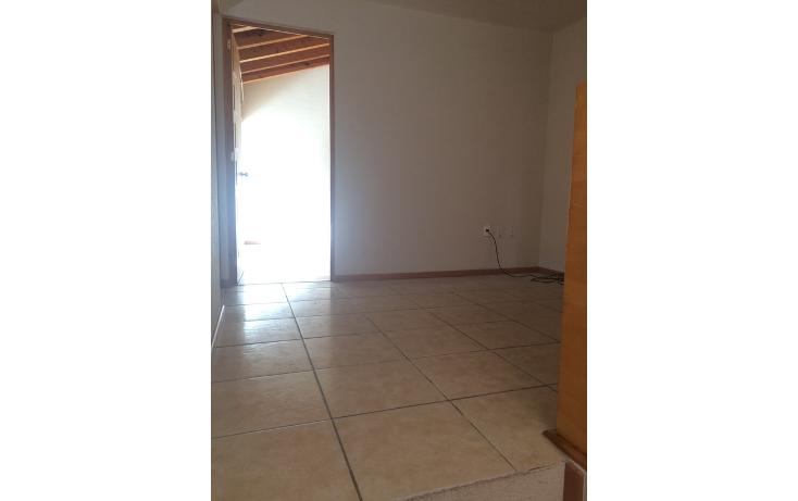 Foto de casa en venta en  , claustros de las misiones, quer?taro, quer?taro, 1663403 No. 20