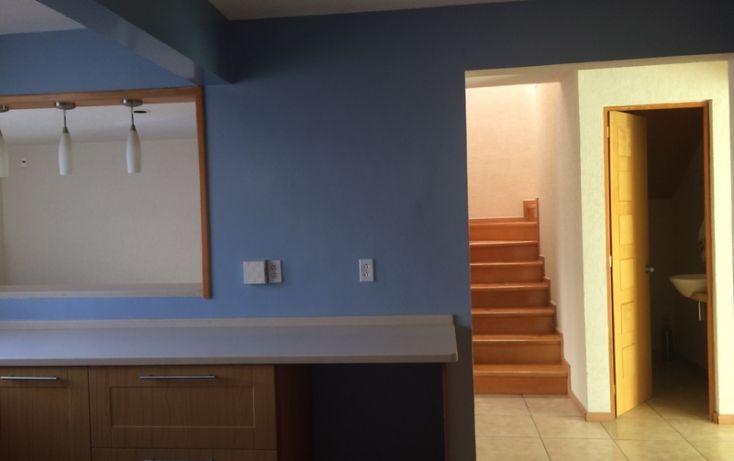 Foto de casa en venta en, claustros de las misiones, querétaro, querétaro, 1663403 no 22