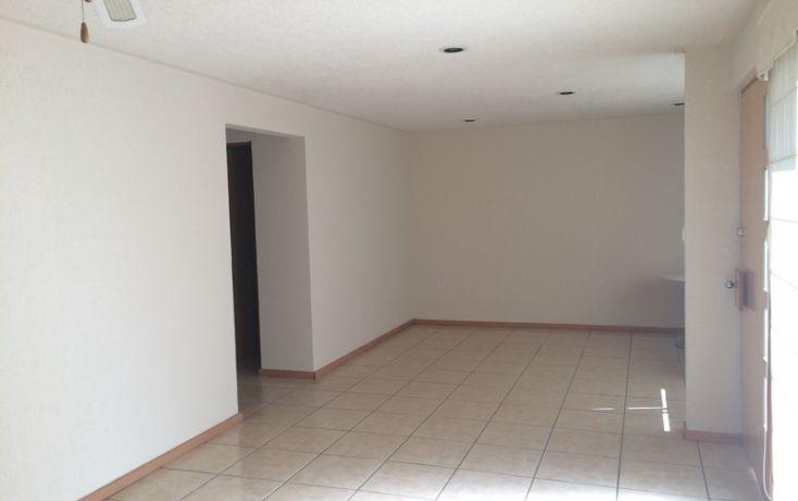 Foto de casa en venta en, claustros de las misiones, querétaro, querétaro, 1663403 no 25