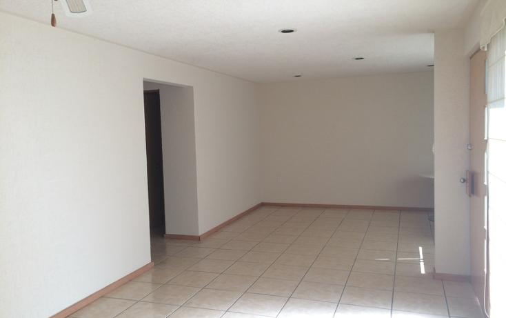Foto de casa en venta en  , claustros de las misiones, quer?taro, quer?taro, 1663403 No. 25