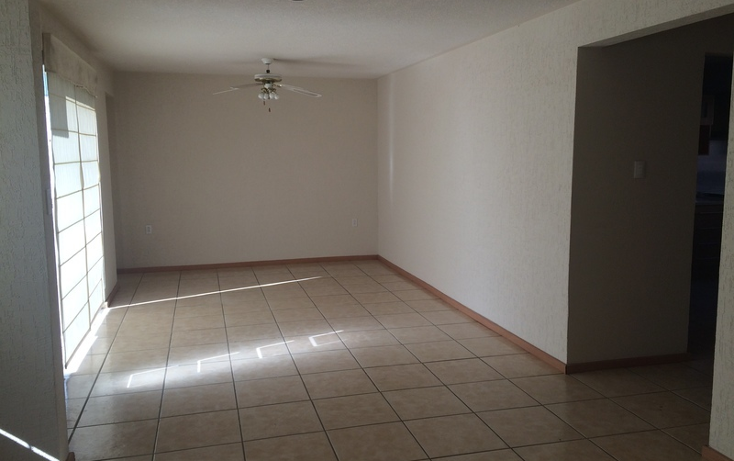Foto de casa en venta en  , claustros de las misiones, quer?taro, quer?taro, 1663403 No. 26