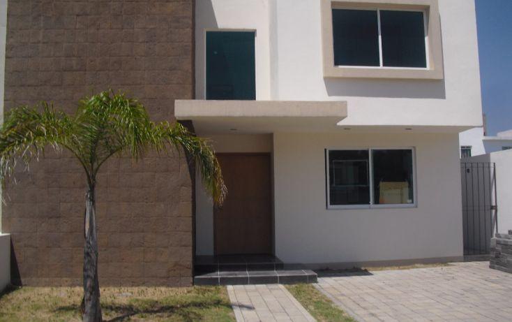 Foto de casa en venta en claustros de san agustin 36, residencial claustros del río, san juan del río, querétaro, 1957644 no 01