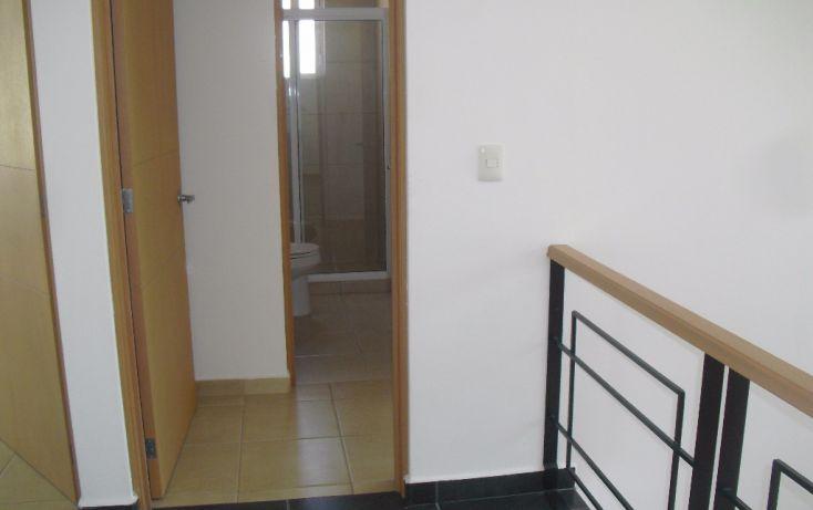 Foto de casa en venta en claustros de san agustin 36, residencial claustros del río, san juan del río, querétaro, 1957644 no 09