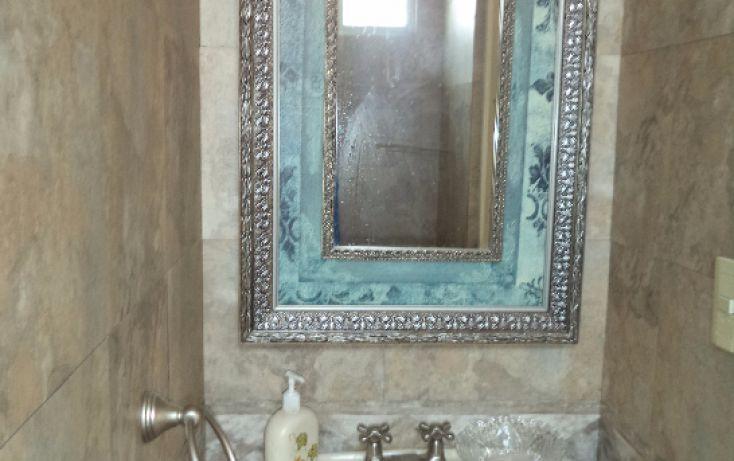 Foto de casa en venta en, claustros de san miguel, cuautitlán izcalli, estado de méxico, 1376257 no 04