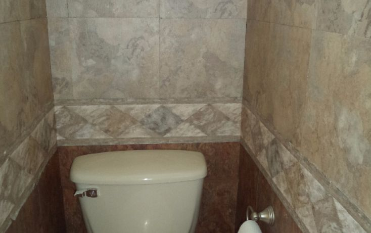 Foto de casa en venta en, claustros de san miguel, cuautitlán izcalli, estado de méxico, 1376257 no 05
