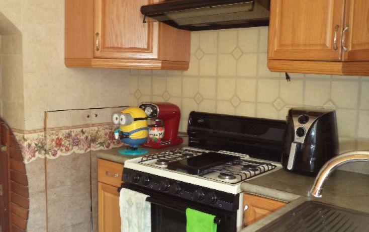 Foto de casa en venta en, claustros de san miguel, cuautitlán izcalli, estado de méxico, 1376257 no 09
