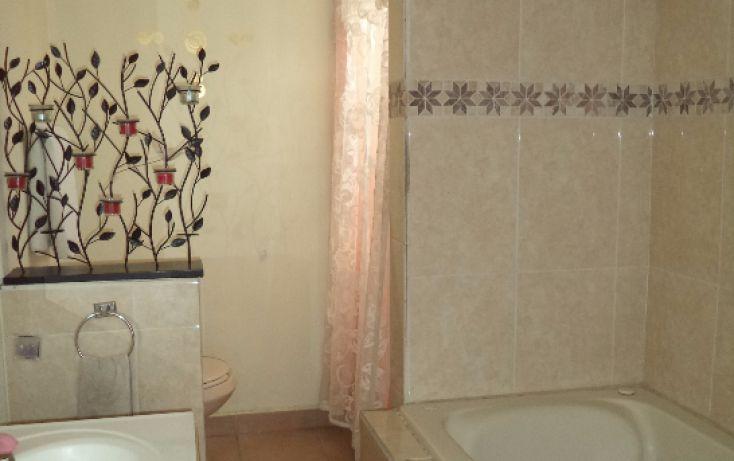 Foto de casa en venta en, claustros de san miguel, cuautitlán izcalli, estado de méxico, 1376257 no 18