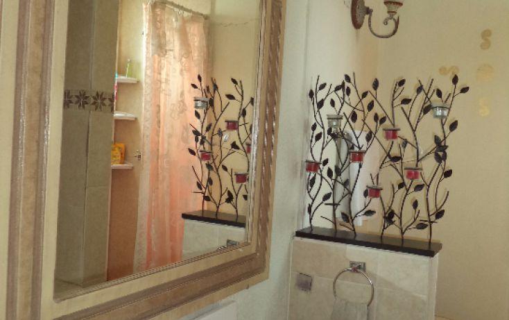 Foto de casa en venta en, claustros de san miguel, cuautitlán izcalli, estado de méxico, 1376257 no 20