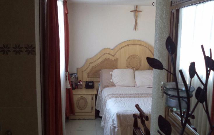 Foto de casa en venta en, claustros de san miguel, cuautitlán izcalli, estado de méxico, 1376257 no 21