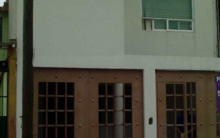 Foto de casa en venta en, claustros de san miguel, cuautitlán izcalli, estado de méxico, 1982784 no 01