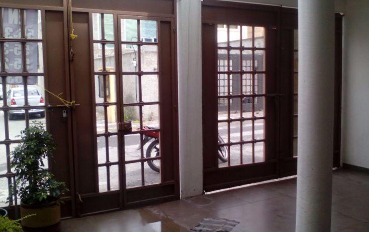 Foto de casa en venta en, claustros de san miguel, cuautitlán izcalli, estado de méxico, 1982784 no 02