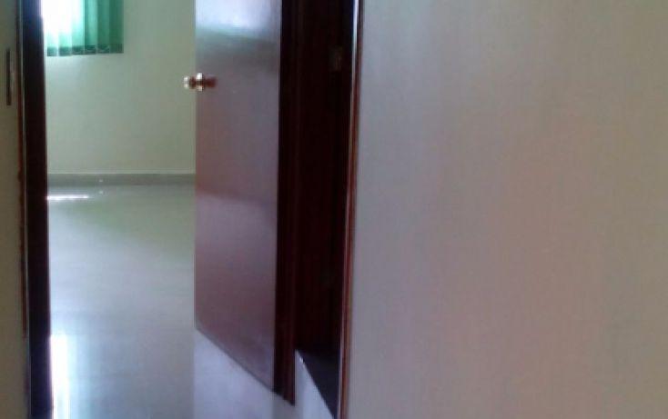Foto de casa en venta en, claustros de san miguel, cuautitlán izcalli, estado de méxico, 1982784 no 10