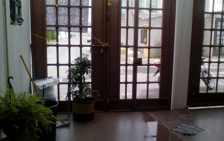Foto de casa en venta en, claustros de san miguel, cuautitlán izcalli, estado de méxico, 1982784 no 16