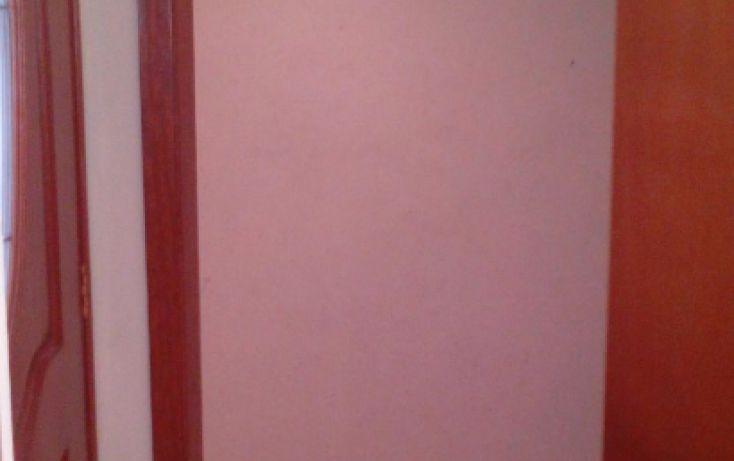 Foto de casa en venta en, claustros de san miguel, cuautitlán izcalli, estado de méxico, 1982784 no 17