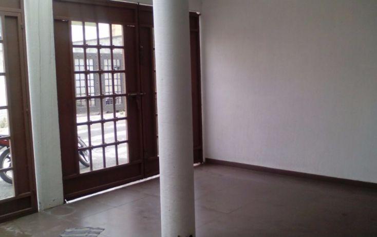 Foto de casa en venta en, claustros de san miguel, cuautitlán izcalli, estado de méxico, 1982784 no 19