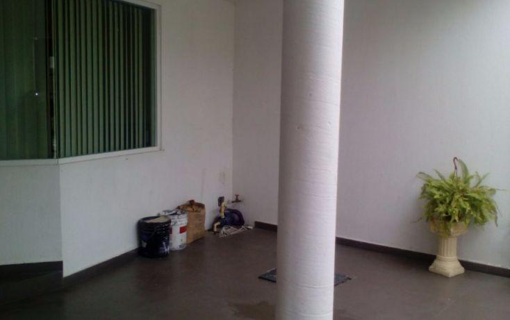 Foto de casa en venta en, claustros de san miguel, cuautitlán izcalli, estado de méxico, 1982784 no 20
