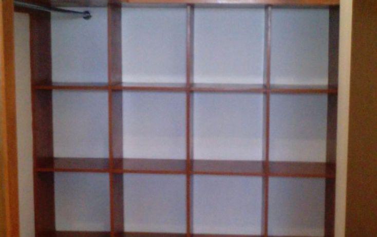 Foto de casa en venta en, claustros de san miguel, cuautitlán izcalli, estado de méxico, 1982784 no 29