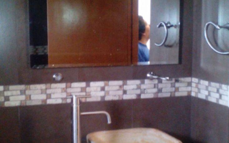Foto de casa en venta en, claustros de san miguel, cuautitlán izcalli, estado de méxico, 1982784 no 31