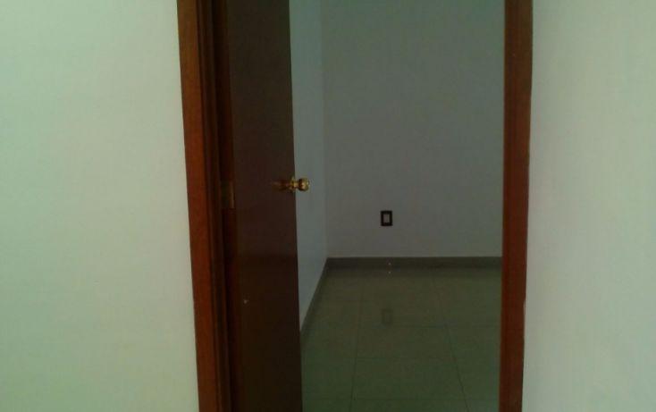 Foto de casa en venta en, claustros de san miguel, cuautitlán izcalli, estado de méxico, 1982784 no 33