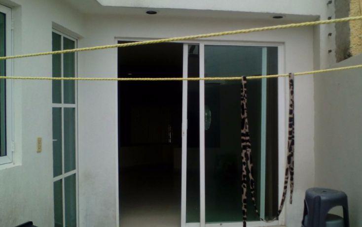 Foto de casa en venta en, claustros de san miguel, cuautitlán izcalli, estado de méxico, 1982784 no 37