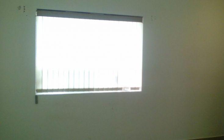 Foto de casa en venta en, claustros de san miguel, cuautitlán izcalli, estado de méxico, 1982784 no 39