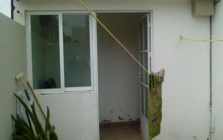 Foto de casa en venta en, claustros de san miguel, cuautitlán izcalli, estado de méxico, 1982784 no 42