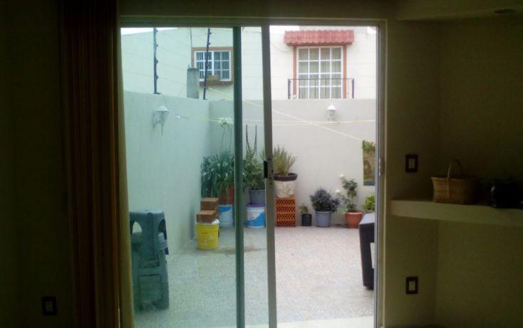 Foto de casa en venta en, claustros de san miguel, cuautitlán izcalli, estado de méxico, 1982784 no 43