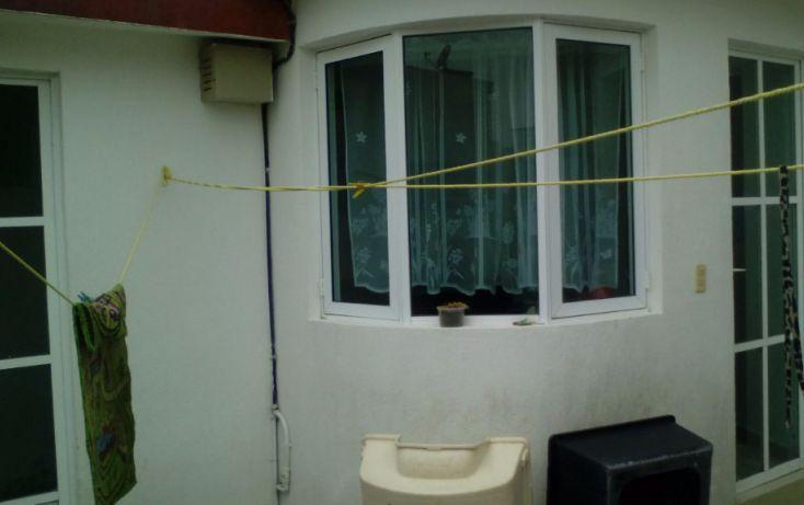 Foto de casa en venta en, claustros de san miguel, cuautitlán izcalli, estado de méxico, 1982784 no 44