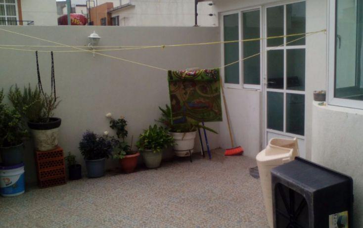 Foto de casa en venta en, claustros de san miguel, cuautitlán izcalli, estado de méxico, 1982784 no 46