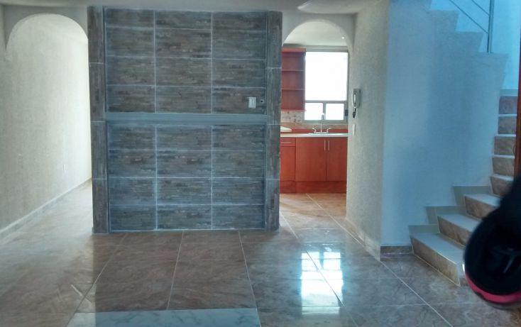 Foto de casa en venta en, claustros de san miguel, cuautitlán izcalli, estado de méxico, 2000854 no 03