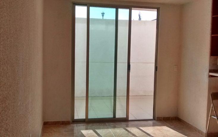 Foto de casa en venta en, claustros de san miguel, cuautitlán izcalli, estado de méxico, 2000854 no 04