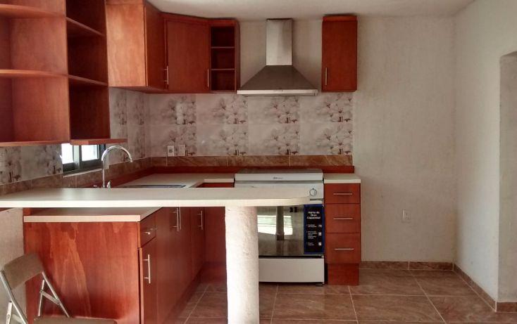 Foto de casa en venta en, claustros de san miguel, cuautitlán izcalli, estado de méxico, 2000854 no 05