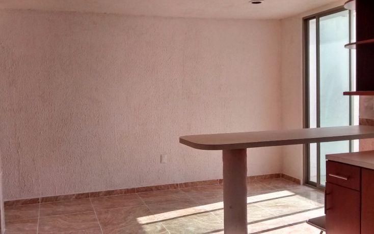 Foto de casa en venta en, claustros de san miguel, cuautitlán izcalli, estado de méxico, 2000854 no 07