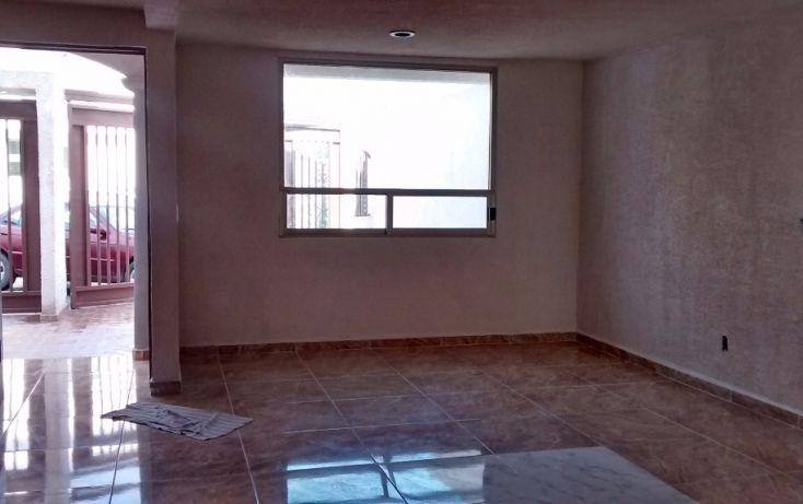 Foto de casa en venta en, claustros de san miguel, cuautitlán izcalli, estado de méxico, 2000854 no 08