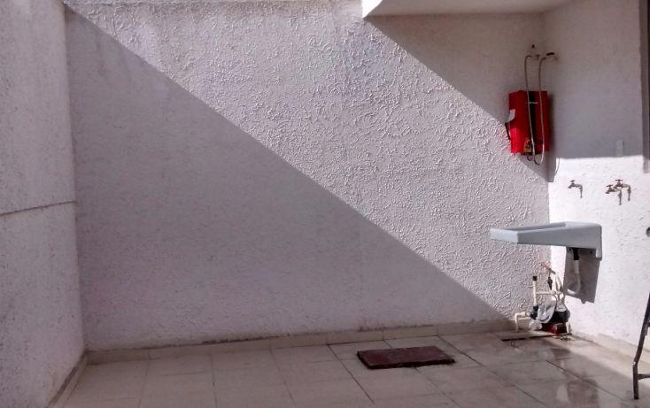 Foto de casa en venta en, claustros de san miguel, cuautitlán izcalli, estado de méxico, 2000854 no 09