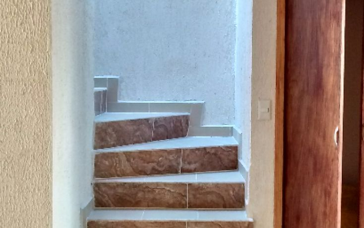 Foto de casa en venta en, claustros de san miguel, cuautitlán izcalli, estado de méxico, 2000854 no 10