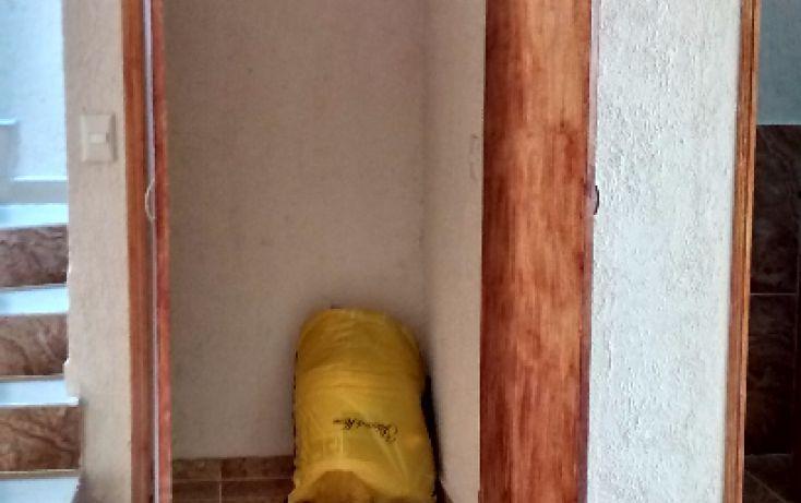 Foto de casa en venta en, claustros de san miguel, cuautitlán izcalli, estado de méxico, 2000854 no 11