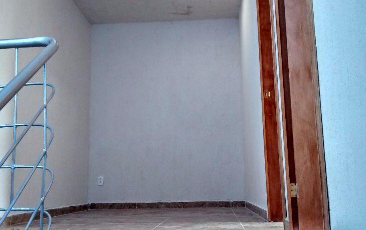 Foto de casa en venta en, claustros de san miguel, cuautitlán izcalli, estado de méxico, 2000854 no 13