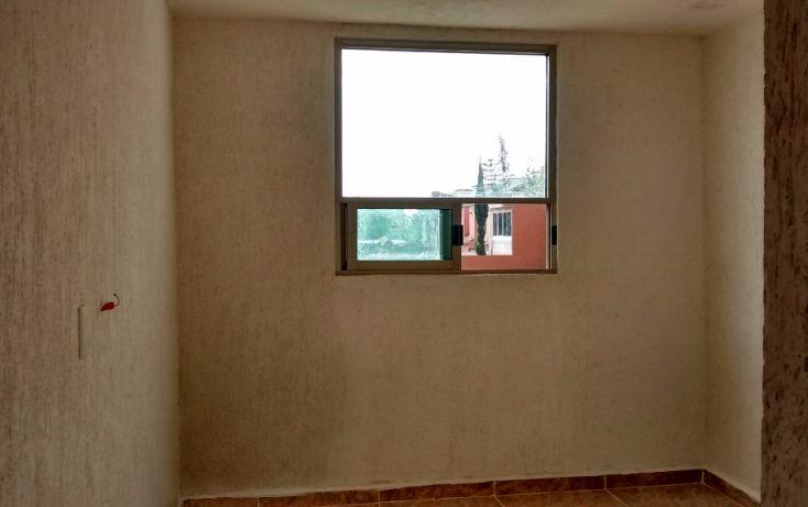 Foto de casa en venta en, claustros de san miguel, cuautitlán izcalli, estado de méxico, 2000854 no 14