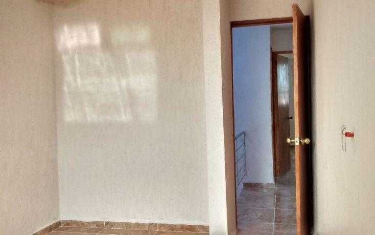 Foto de casa en venta en, claustros de san miguel, cuautitlán izcalli, estado de méxico, 2000854 no 15