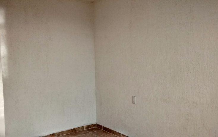 Foto de casa en venta en, claustros de san miguel, cuautitlán izcalli, estado de méxico, 2000854 no 18