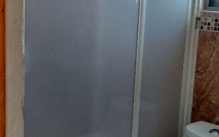 Foto de casa en venta en, claustros de san miguel, cuautitlán izcalli, estado de méxico, 2000854 no 22