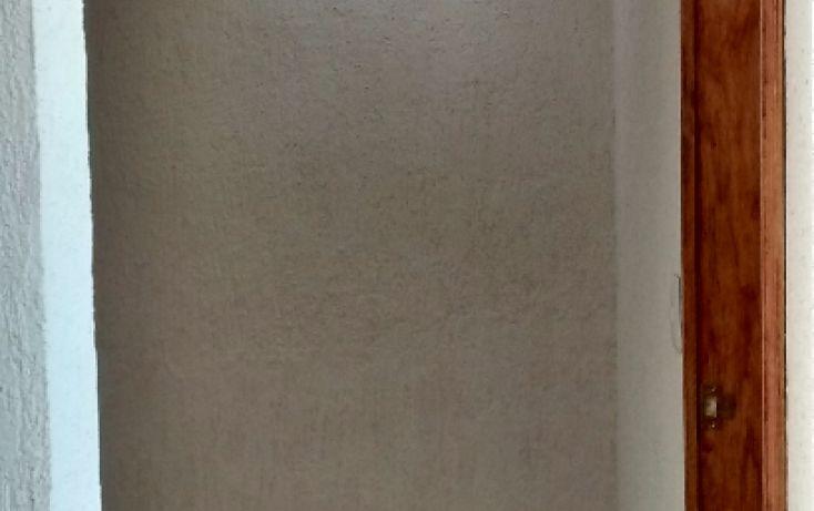 Foto de casa en venta en, claustros de san miguel, cuautitlán izcalli, estado de méxico, 2000854 no 23