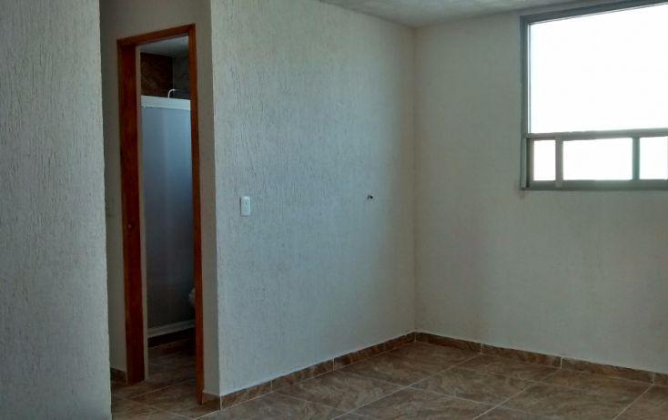 Foto de casa en venta en, claustros de san miguel, cuautitlán izcalli, estado de méxico, 2000854 no 24
