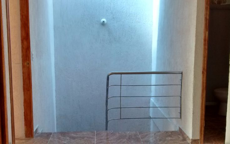 Foto de casa en venta en, claustros de san miguel, cuautitlán izcalli, estado de méxico, 2000854 no 25