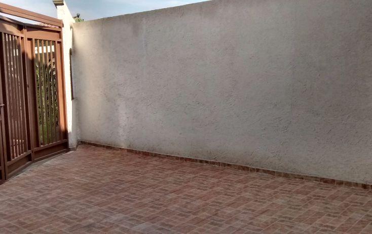 Foto de casa en venta en, claustros de san miguel, cuautitlán izcalli, estado de méxico, 2000854 no 26