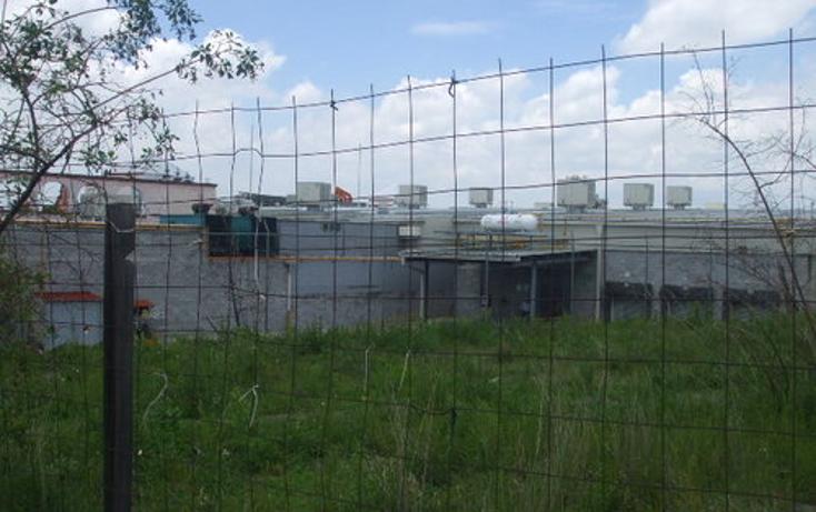Foto de terreno comercial en venta en  , claustros de san miguel, cuautitlán izcalli, méxico, 1086051 No. 03