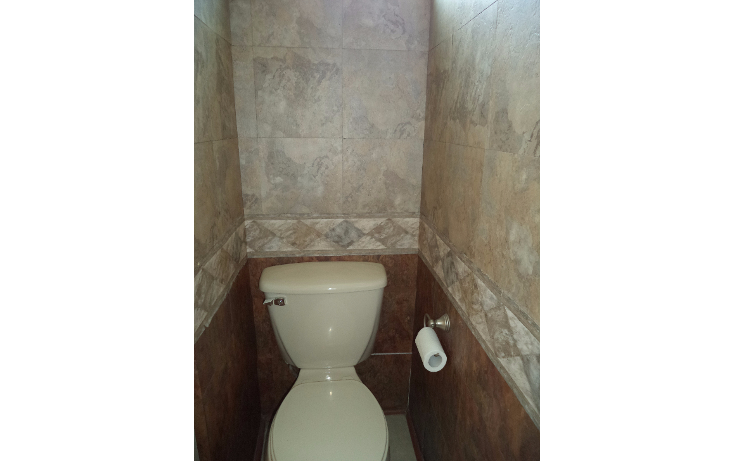 Foto de casa en venta en  , claustros de san miguel, cuautitlán izcalli, méxico, 1376257 No. 05
